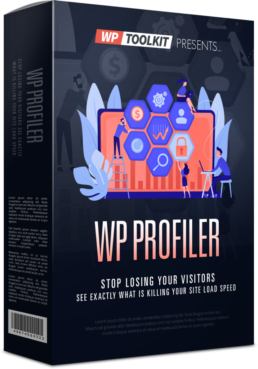 WP Profiler